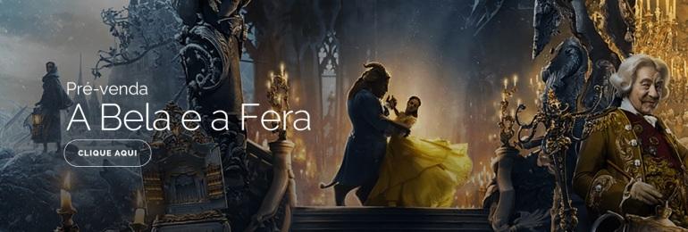A BELA E A FERA VENDA.jpg