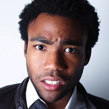 donald-glover-new-comedy-fx-network-lead_jb84