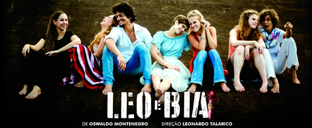 Leo e Bia 2.jpg