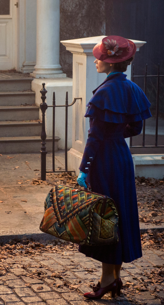 emily-blunt-mary-poppins
