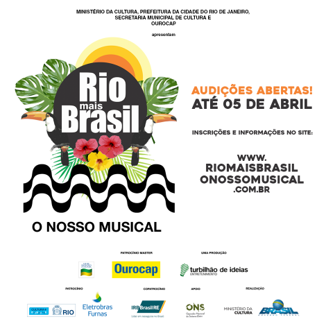 rio_mais_brasil