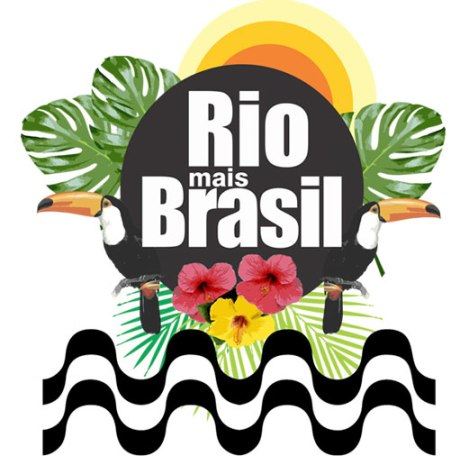 rio_mais_brasil_capa