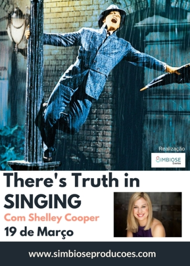 theres-truth-in-singing