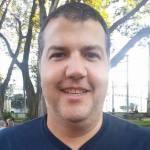 Rodrigo Alcobia