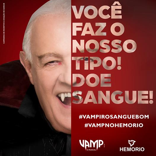 VAMP SANGUE.png