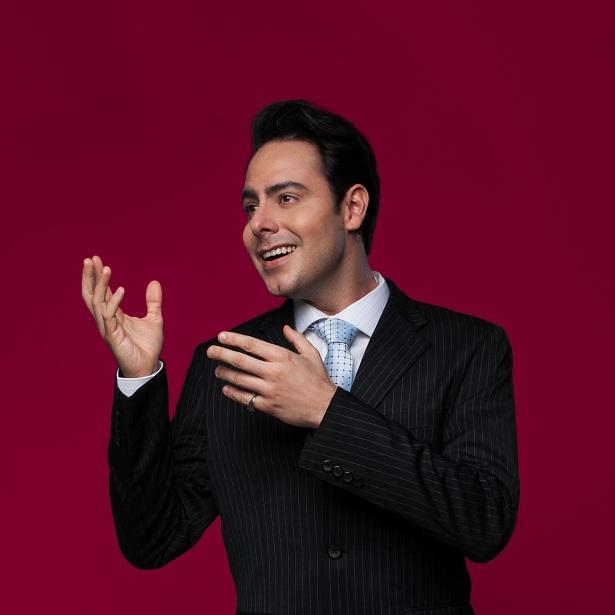 Agnaldo-Rayol-A-Alma-do-Brasill_Marcelo-Nogueira_crédito-Eduardo-Alonso_IMG_1563-2