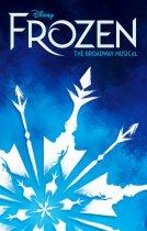 frozen-final-articleLarge