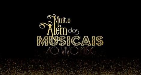 Muito Além dos Musicais.jpg