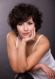 Amanda Acosta - João Caldas.jpg