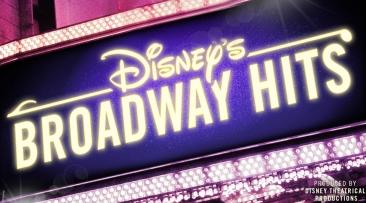 BROADWAY HD 3
