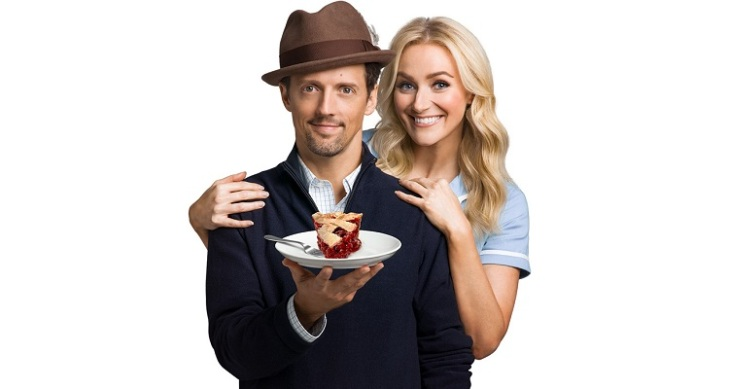 jason_mraz_and_betsy_wolfe_in_waitress_alt_2_-_publicity_-_h_2017.jpg
