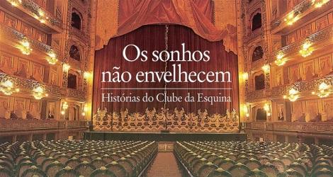 Capa_Sonhos_23x21cm.indd