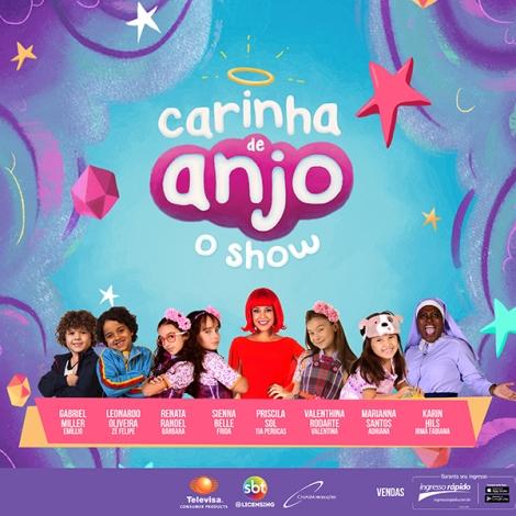 CARINHA DE ANJO O SHOW.jpg