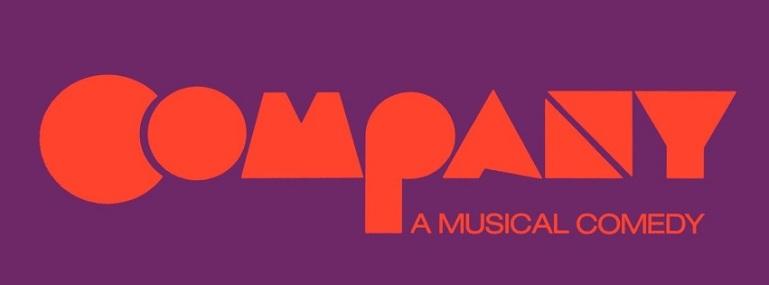 companymusical