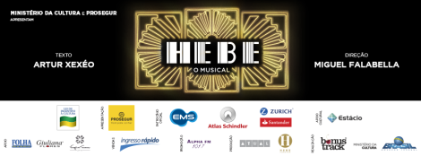 Hebe O Musical