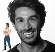 Rodrigo Negrini