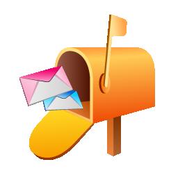 Mailbox (1)