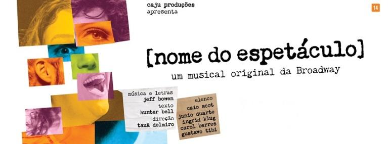 Nome_do_Espetaculo_Facebook