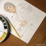 raB!sco Senna (1)