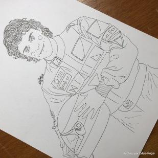 raB!sco Senna (2)