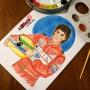 raB!sco Senna (3)