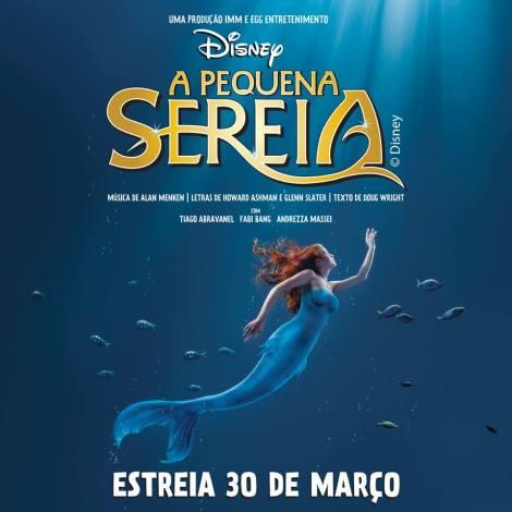 Sereia 2.jpg