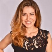 Alessandra Verney