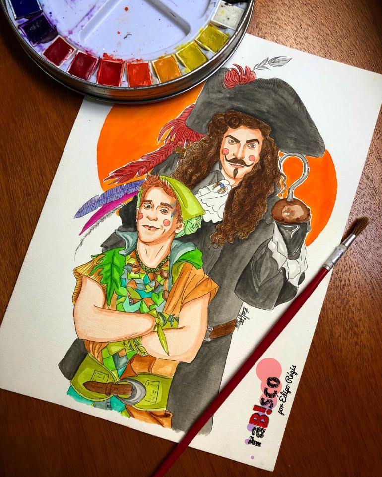 raB!sco Peter Pan.jpg