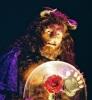 Saulo Vasconcelos - A Bela e a Fera 2