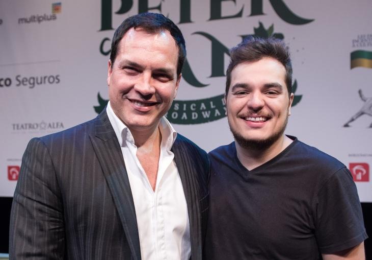 Pedro e Daniel - Foto Luís França.jpg