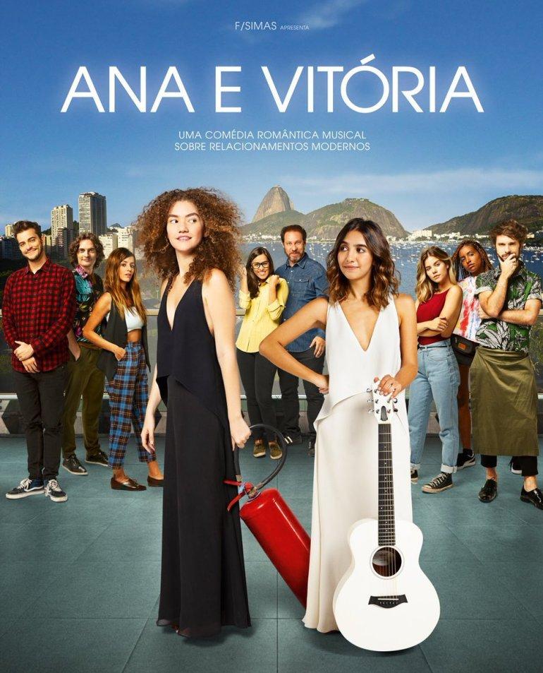 ana-vitoria-poster