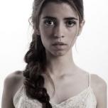 Laura - O Despertar da Primavera