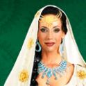 Maya - A Princesinha