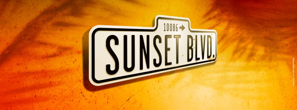 """Conheça o elenco de """"Sunset Boulevard"""""""