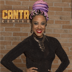 Corina Sabbas.png
