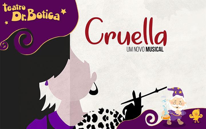 Cruella5