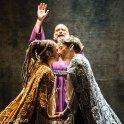 Romeu e Julieta - Caio Gallucci