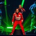 Ayrton Senna - Caio Gallucci