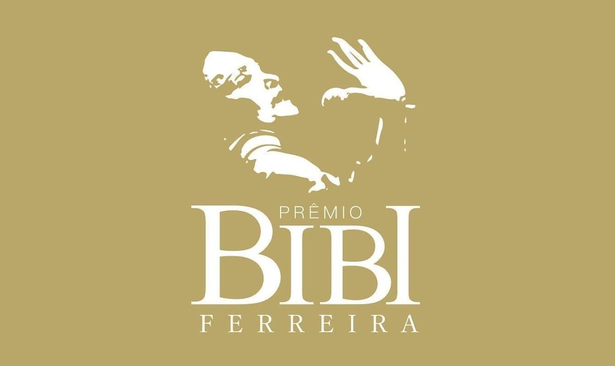 A escolha é sua! Participe da votação popular do Prêmio Bibi Ferreira 2018