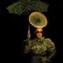 Roberta Jafet - Wicked 2 - Rodrigo Negrini