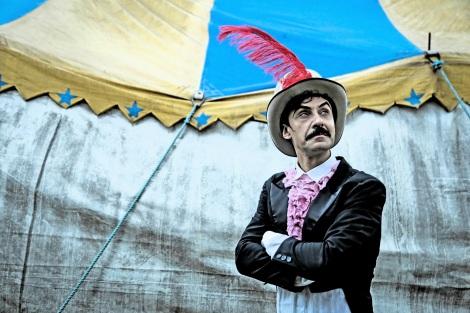 Ivan Parente 2 - Foto Rodrigo Rosa
