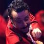 """2013 - Teatro Bradesco - """"Alô, Dolly"""" by Carla de Conti - Ivan Parente"""