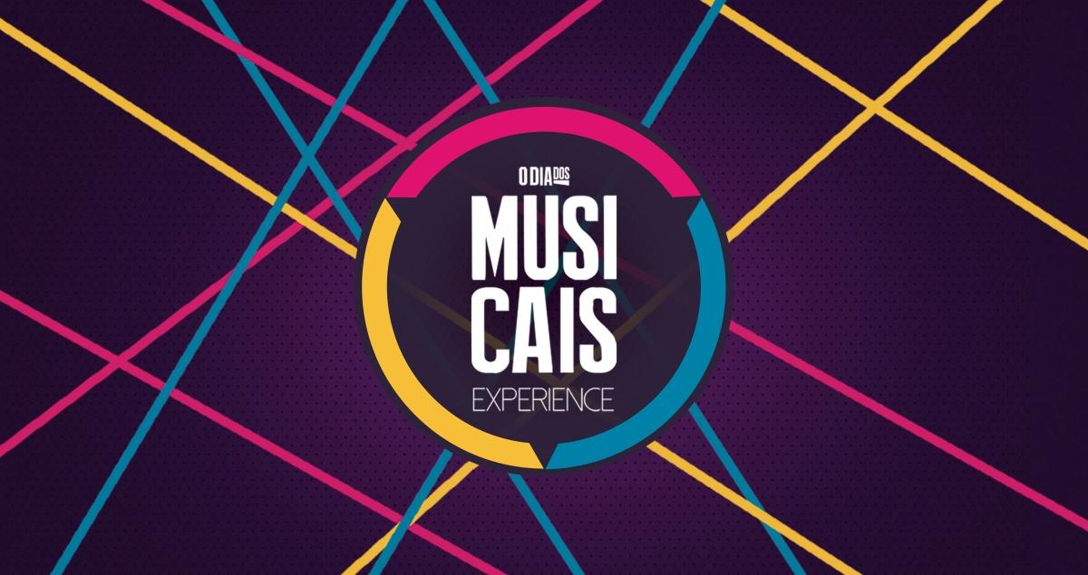 """Em terceira edição, """"O Dia dos Musicais"""" traz de pocket shows a atividades para fãs e atores"""