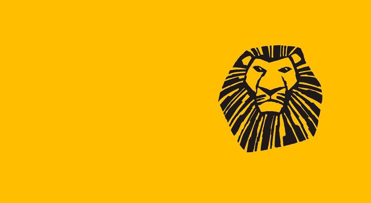 """Stage Entertainment busca cantores para elenco de """"O Rei Leão"""" espanhol"""