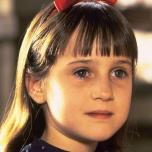 Matilda.0
