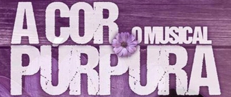 A-cor-Púrpura.jpg