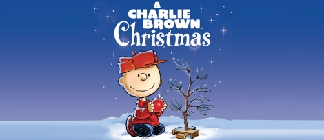 CharlieBrownChristmas-1150x600.jpg