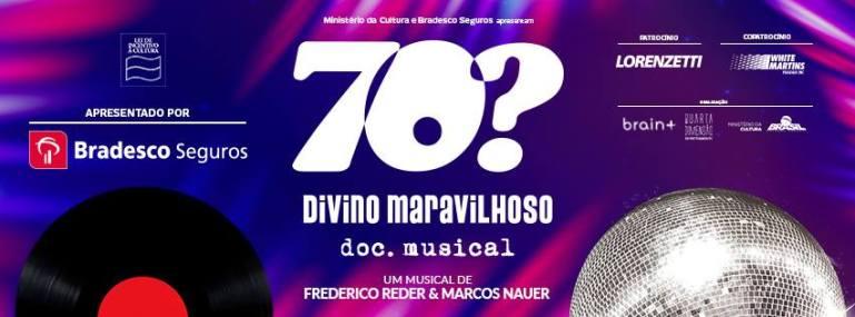Doc70