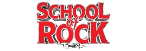 Escola de Rock (2)