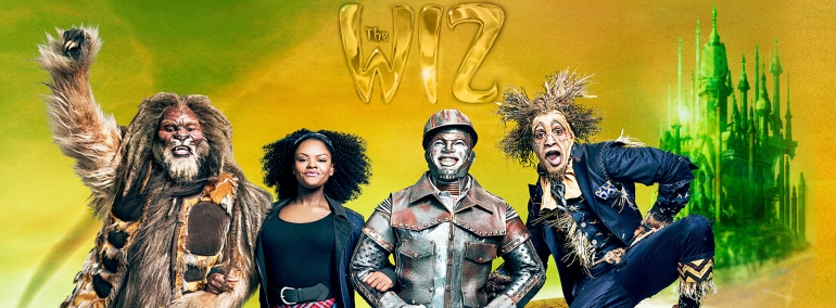 THE WIZ capa ABEA.jpg